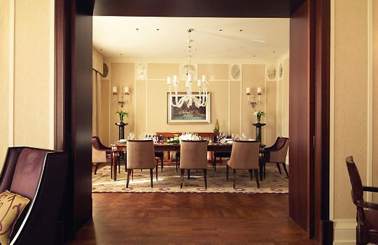 belmond grand hotel europe saint petersburg rh grand hotel europe saint petersburg allpiterh